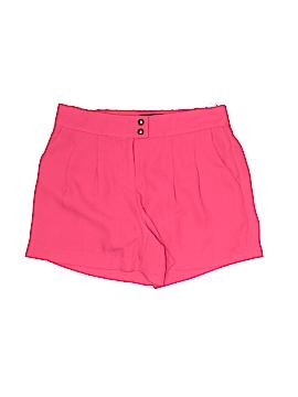 C.Luce Dressy Shorts Size S