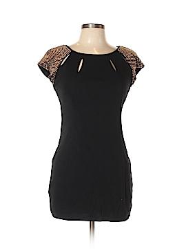San Joy Cocktail Dress Size M