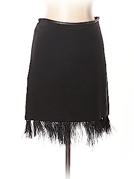 Helmut Lang Formal Skirt Size 44 (EU)