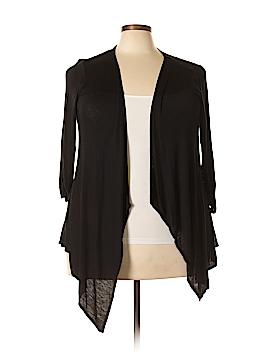 Alyx Cardigan Size 1X (Plus)
