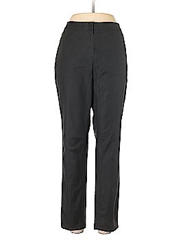 Kate Spade Saturday Khakis Size 14