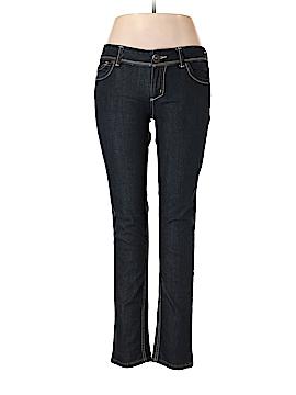 L.e.i. Jeans Size 13