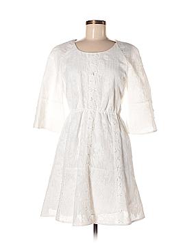 Blumarine Casual Dress Size 38 (IT)