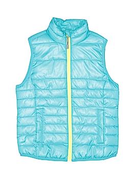 Xersion Vest Size 10 - 12
