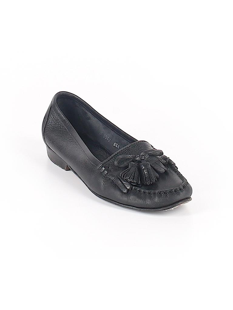 Cole Haan Women Flats Size 8 1/2