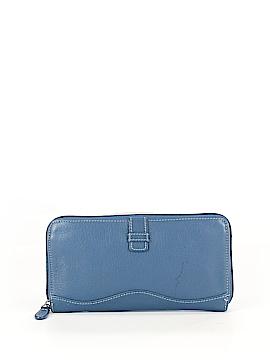 Tignanello Wallet One Size