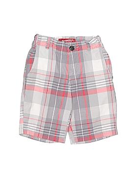 Arizona Jean Company Shorts Size 7
