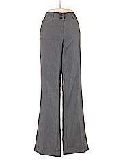 Star City Women Dress Pants Size 5