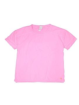 Crewcuts Sweatshirt Size 16