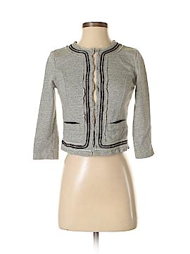 Princess Vera Wang Cardigan Size XS