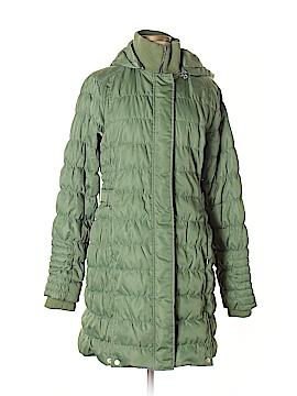 G.E.T Coat Size L