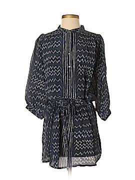 Ulla Johnson Casual Dress Size 2