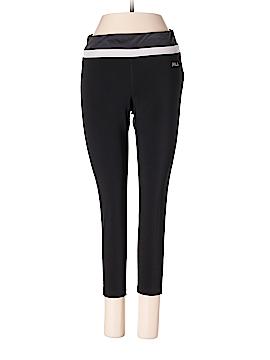 Fila Active Pants Size S
