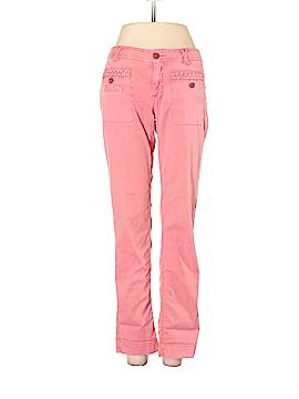 Hei Hei Casual Pants Size 0