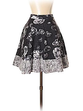 Prabal Gurung for Target Casual Skirt Size 4