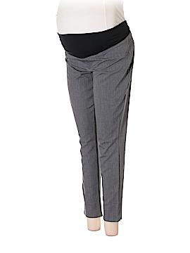 Isabel Maternity Dress Pants Size 2 (Maternity)