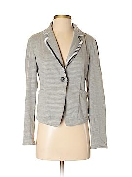 Cynthia Rowley for T.J. Maxx Blazer Size S