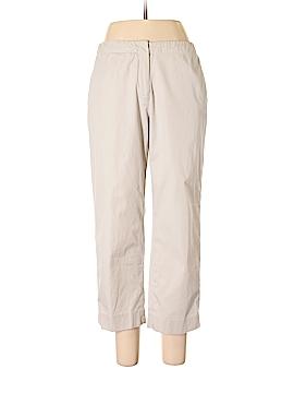 Brooks Brothers Dress Pants Size 11