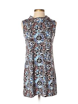 Alfani Casual Dress Size P (Petite)