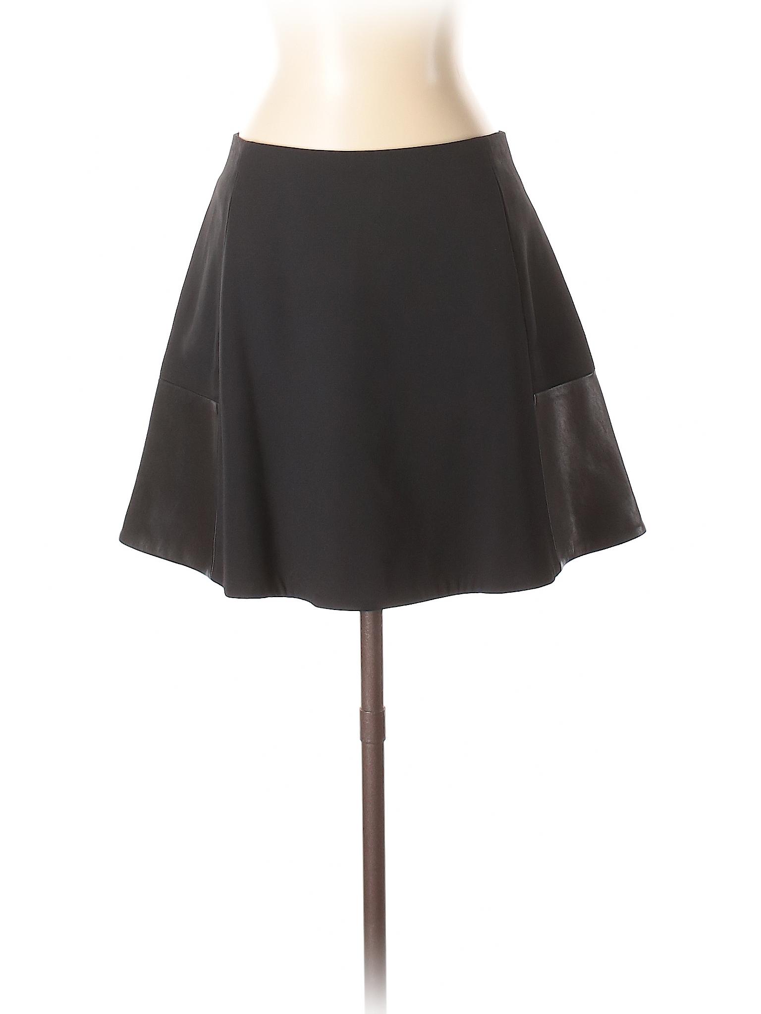 Skirt Casual Boutique Skirt Boutique Casual Boutique nqwv4YIBd