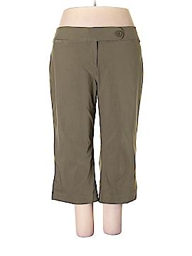 Lane Bryant Casual Pants Size 24 (Plus)
