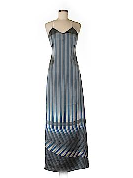 Dries Van Noten Cocktail Dress Size 40 (EU)