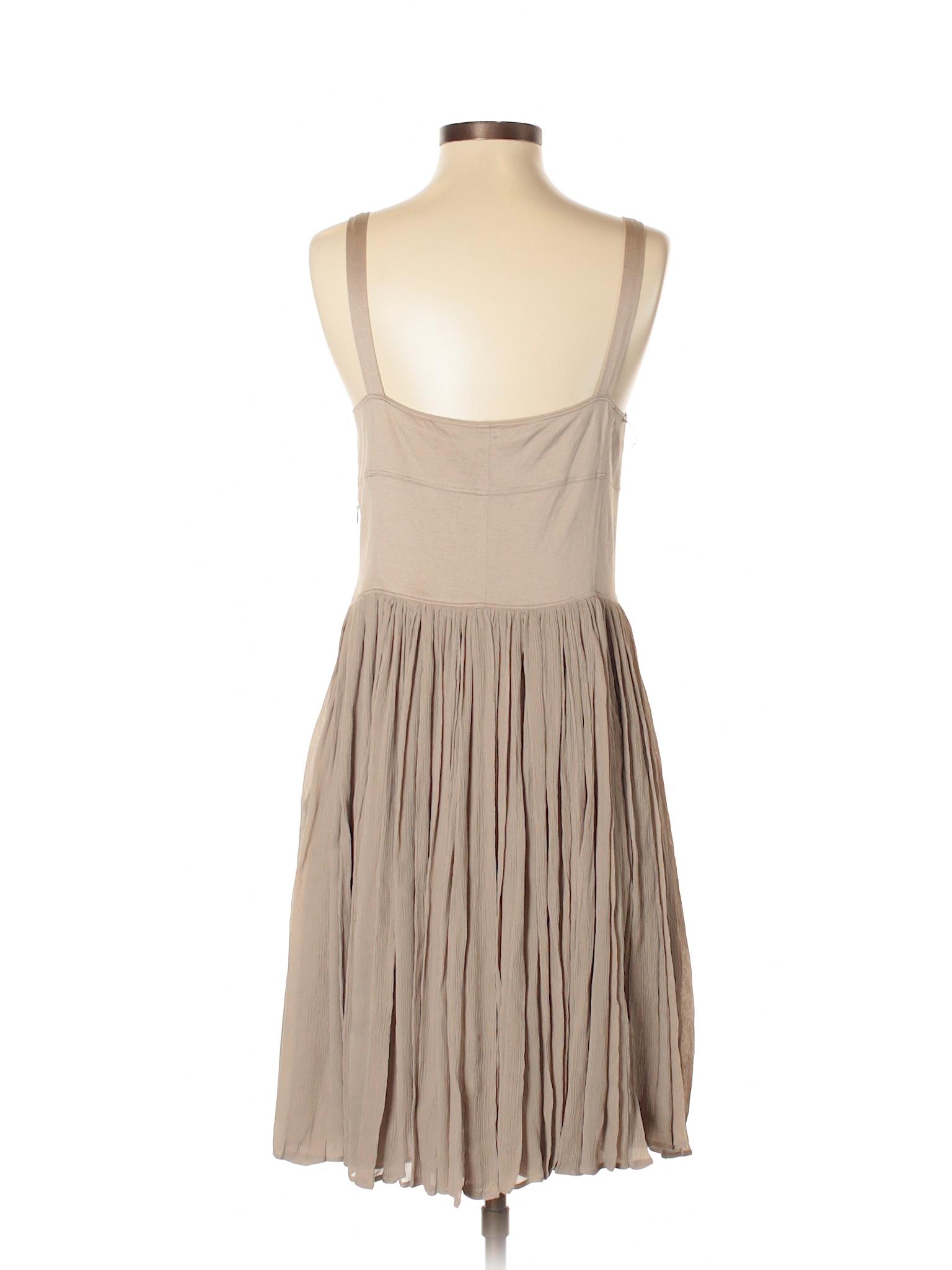 winter Casual Boutique Dress Burberry winter Boutique qwxggU1pB
