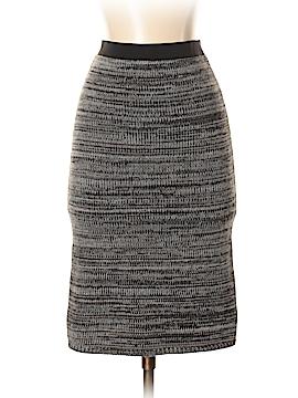 Étoile Isabel Marant Wool Skirt Size XS (0)