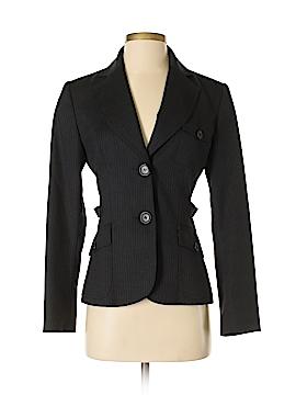 Tara Jarmon Blazer Size 36 (EU)