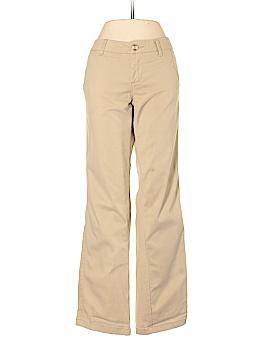 Aeropostale Casual Pants Size 4