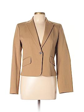 Company Ellen Tracy Blazer Size 10