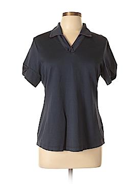 Cutter & Buck Active T-Shirt Size L