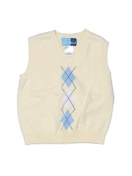 Goodlad Vest Size 2T