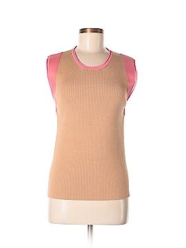 Reed Krakoff Sleeveless Top Size M