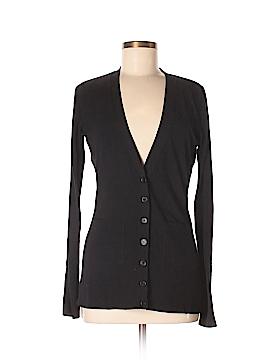 Donna Karan New York Cardigan Size M