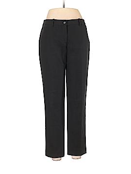 Michael Kors Khakis Size 6