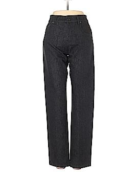 Christopher Kane Jeans 26 Waist