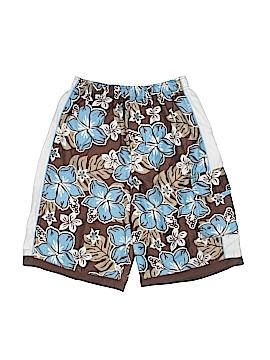Sand N Sun Board Shorts Size 10 - 12
