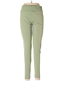 Lularoe Leggings One Size (Plus)