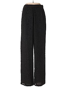 Jkara Casual Pants Size 8