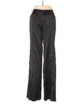Arden B. Dress Pants Size 8