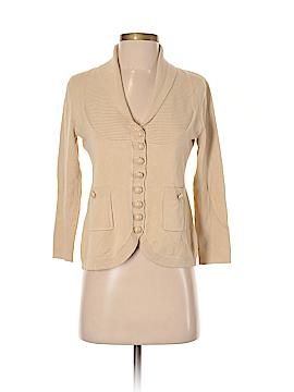 Simply. Chloe Dao Cardigan Size S