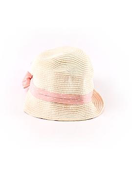H&M Sun Hat Size 9-12 mo