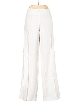 Tommy Bahama Linen Pants Size 6