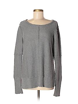 Michael Stars Pullover Sweater Size L