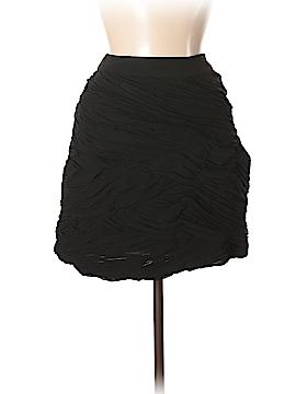 Yumi Kim Casual Skirt Size M