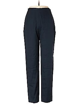 Miu Miu Dress Pants Size 44 (IT)
