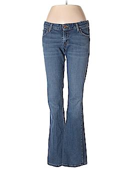 Levi's Jeans Size 11