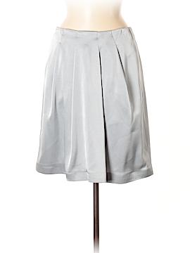 Emporio Armani Casual Skirt Size 44 (IT)