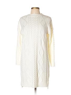 Cotton Emporium Casual Dress Size XL